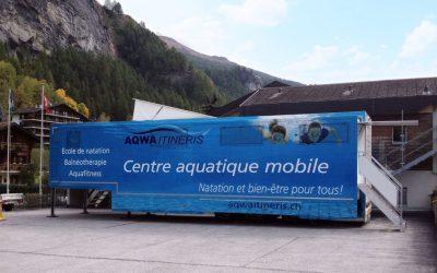 camion_piscine_montagne