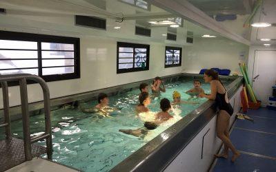 eleve_camion_piscine